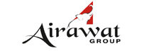 airawat-group